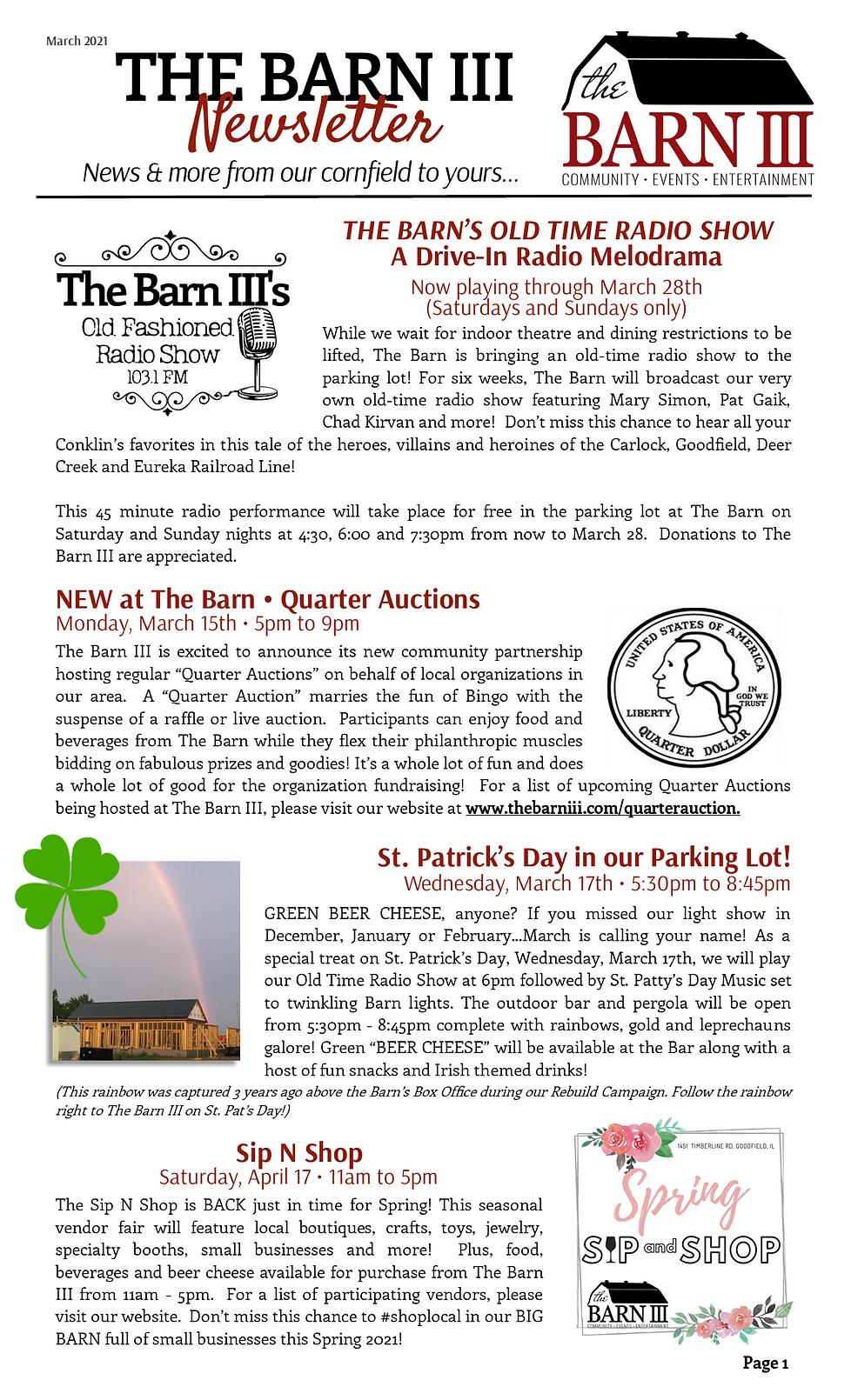 Page 1 - Barn Radio Show.png