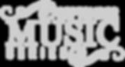 music series logo.png