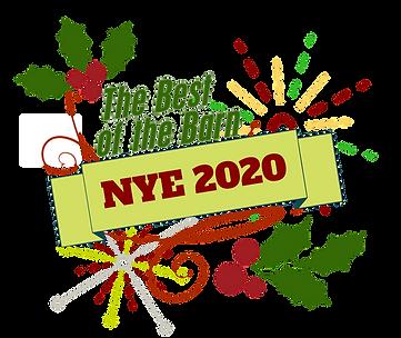 NYE 2020.png