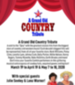 Grand Old Country Tribute.png