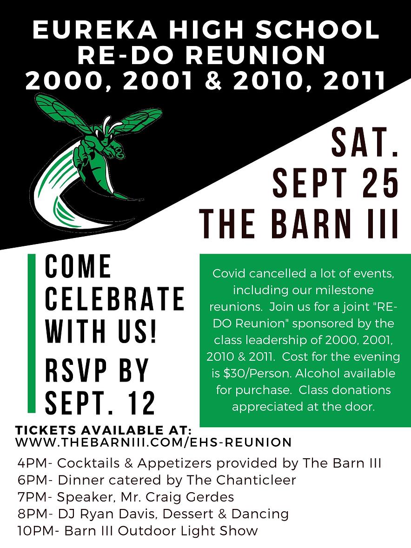 EHS Reunion Poster .png