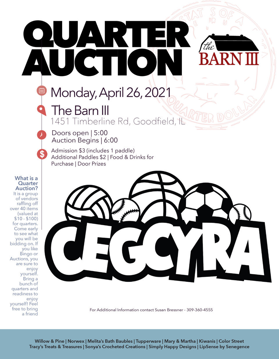 CEGCYRA Auction Poster 2021 (002).jpeg