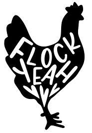 flock%20yeah_edited.jpg