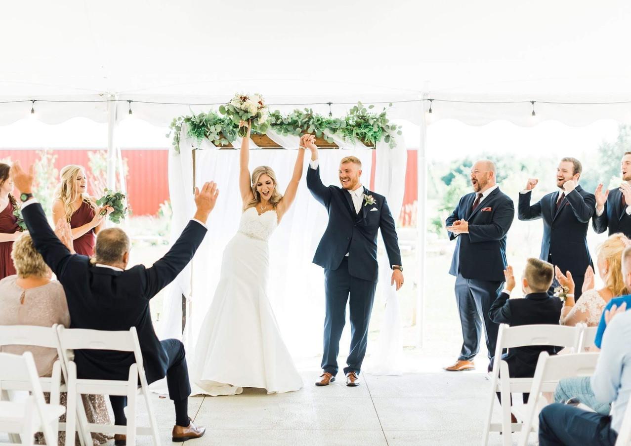 BARN - Wedding.JPG