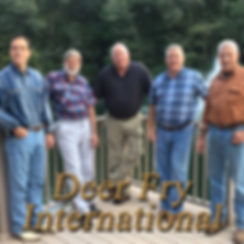 deer fry international 2.png