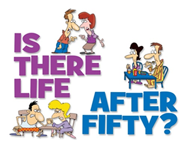 Is there Life after Fifty.png