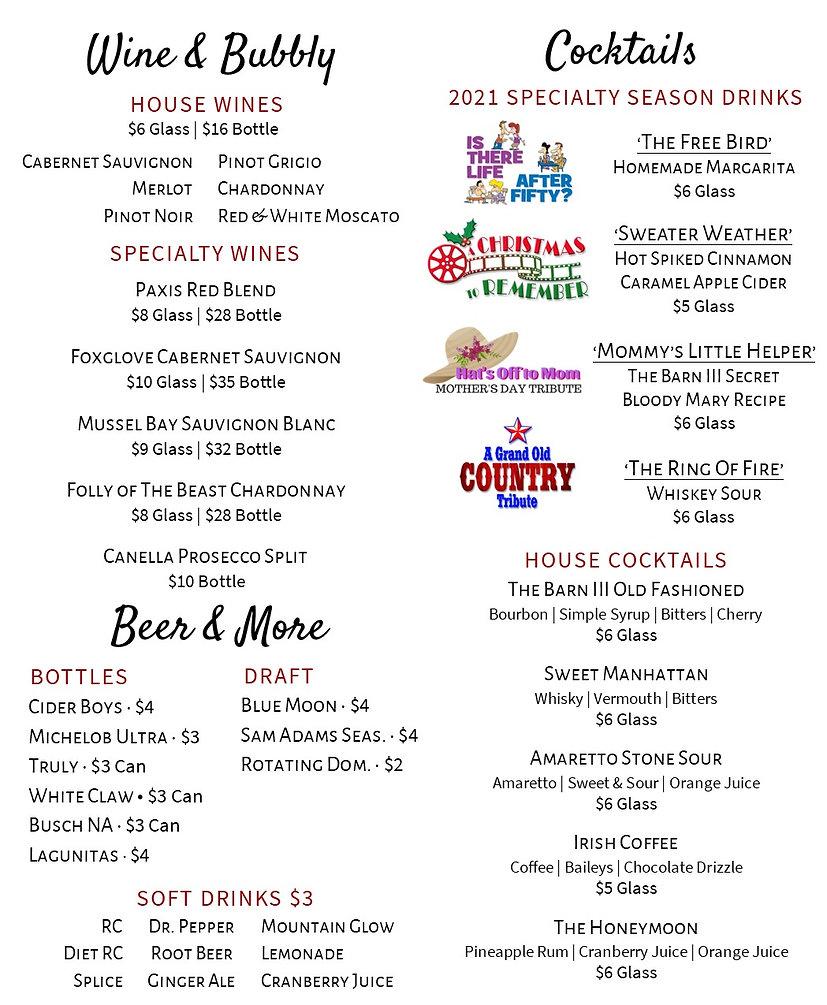 Life After 50 • Bar menu_edited.jpg