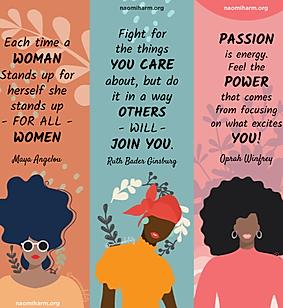 Women in Leadership Bookmarks Image.png