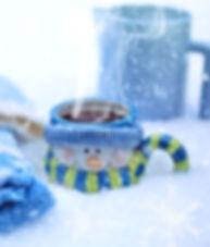 winter-3994745_1920.jpg