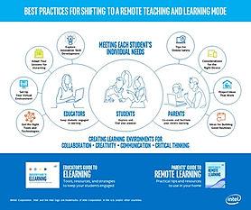 Parents and Educators Guides.JPG