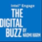 Digital Buzz.jpg