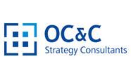 OCC consultants