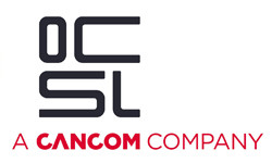 OCSL Company