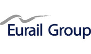 Eurail Group