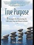 truepurpose.png