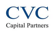 CVC Captial Partners