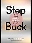 stepback.png