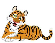 tiger-clipart.jpg