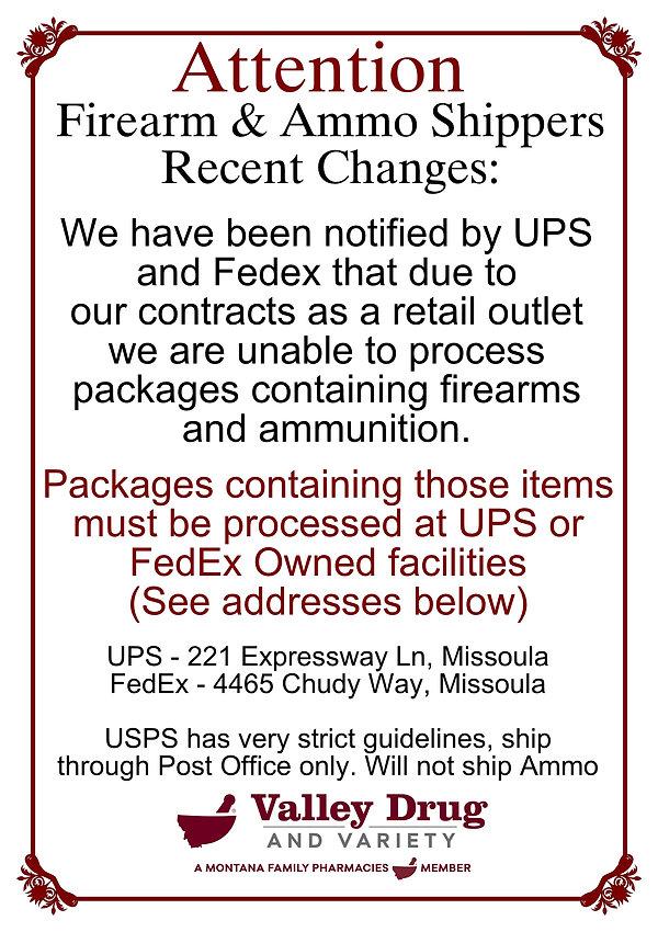 Firearms & Ammo.jpg