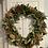Thumbnail: Wild wreath