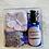 Thumbnail: Lavender Gift Set