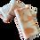 Thumbnail: Patchouli Shea Butter Soap