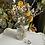 Thumbnail: Mini Bouquets