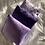 Thumbnail: Lavender Dream Pillows