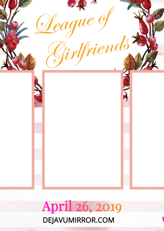 overlay.png