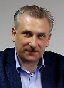 Институт эффективного тренинга (г. Москва), психолог Алексей Л. Геращенко