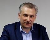 Алексей Л. Геращенко -автор ALIBI-метода