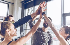 Motivating-Your-Staff-to-Motivate-Member