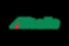 alitalia-logo.png
