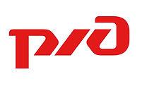 RZD_logo_sm_rgb.jpg