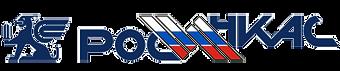 logo-1114779-kazan.png