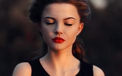 portret-devushka-guby-lico.jpg