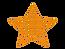 звезда прозрачная.png