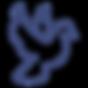 голубь для сайта.png