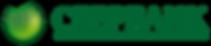 1319089677114_Логотип_Сбербанк.png