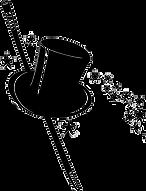 png-clipart-magic-top-hat-version-miscel