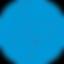 HP_Hewlett-Packard_logo.png