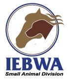 small IEBWA SAD insert logo (002).jpg