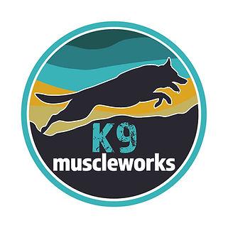 LogoWhiteJPG@2x-100.jpg