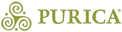 Purica-Logo-Horizontal-Green.png