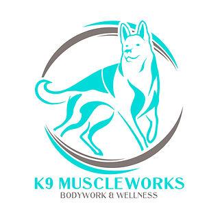 Instagram Facebook K9 Muscleworks.jpg