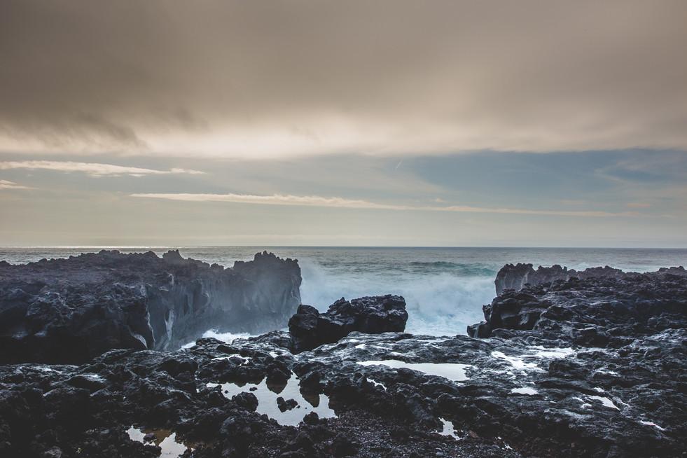 Açores-101.jpg