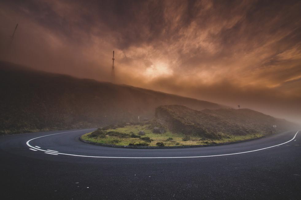 Açores-56.jpg