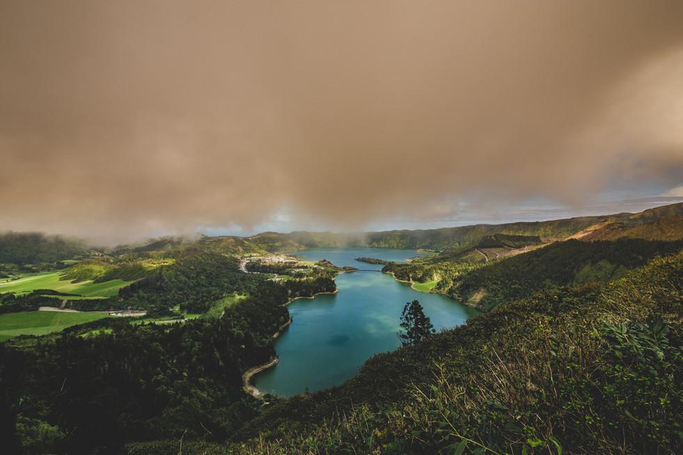 Açores-78.jpg