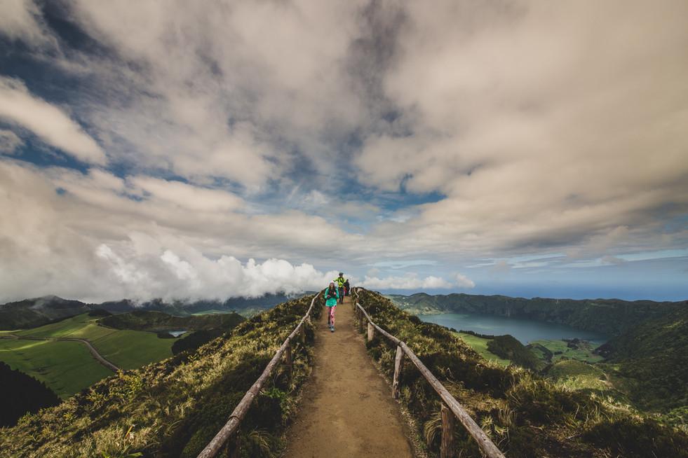 Açores-65.jpg