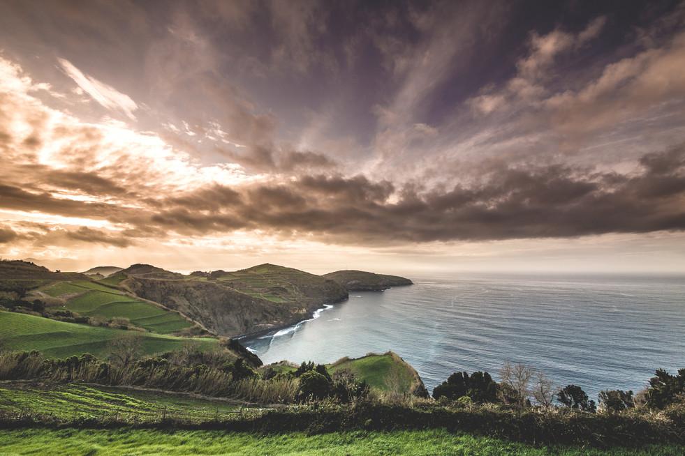 Açores-32.jpg